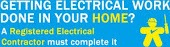 Contact Details Direct Electrics Armadale