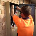 electrical services armadale fremantle & south perth